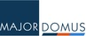 Major Domus Ltd. Logo