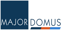 Major Domus Ltd.